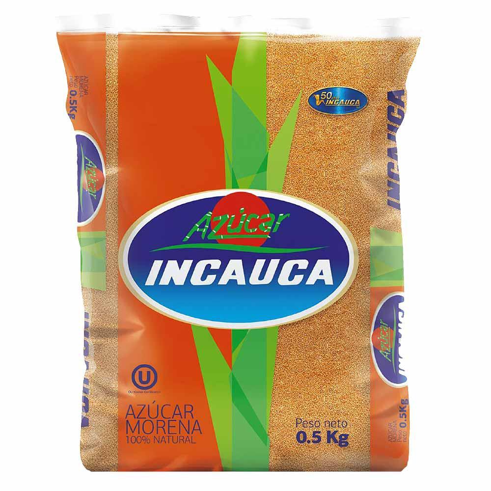 product_branchAzúcar