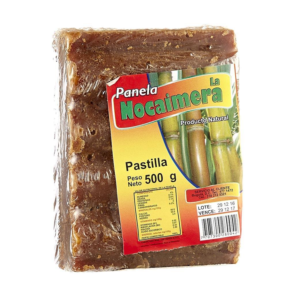 product_branchPanela