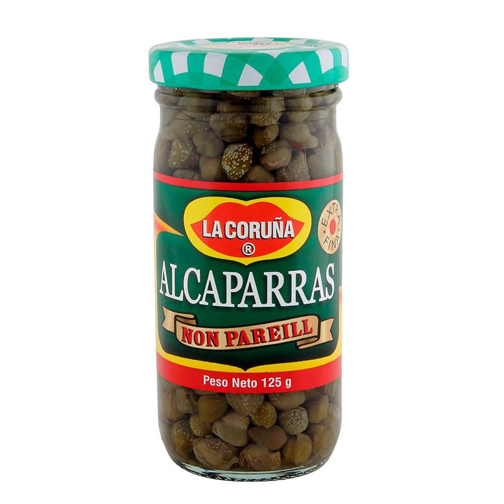 product_branchAlcaparra