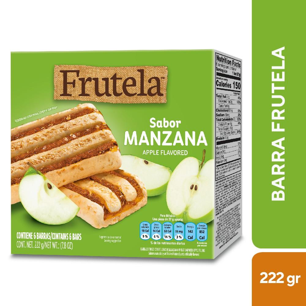 product_branchBarra