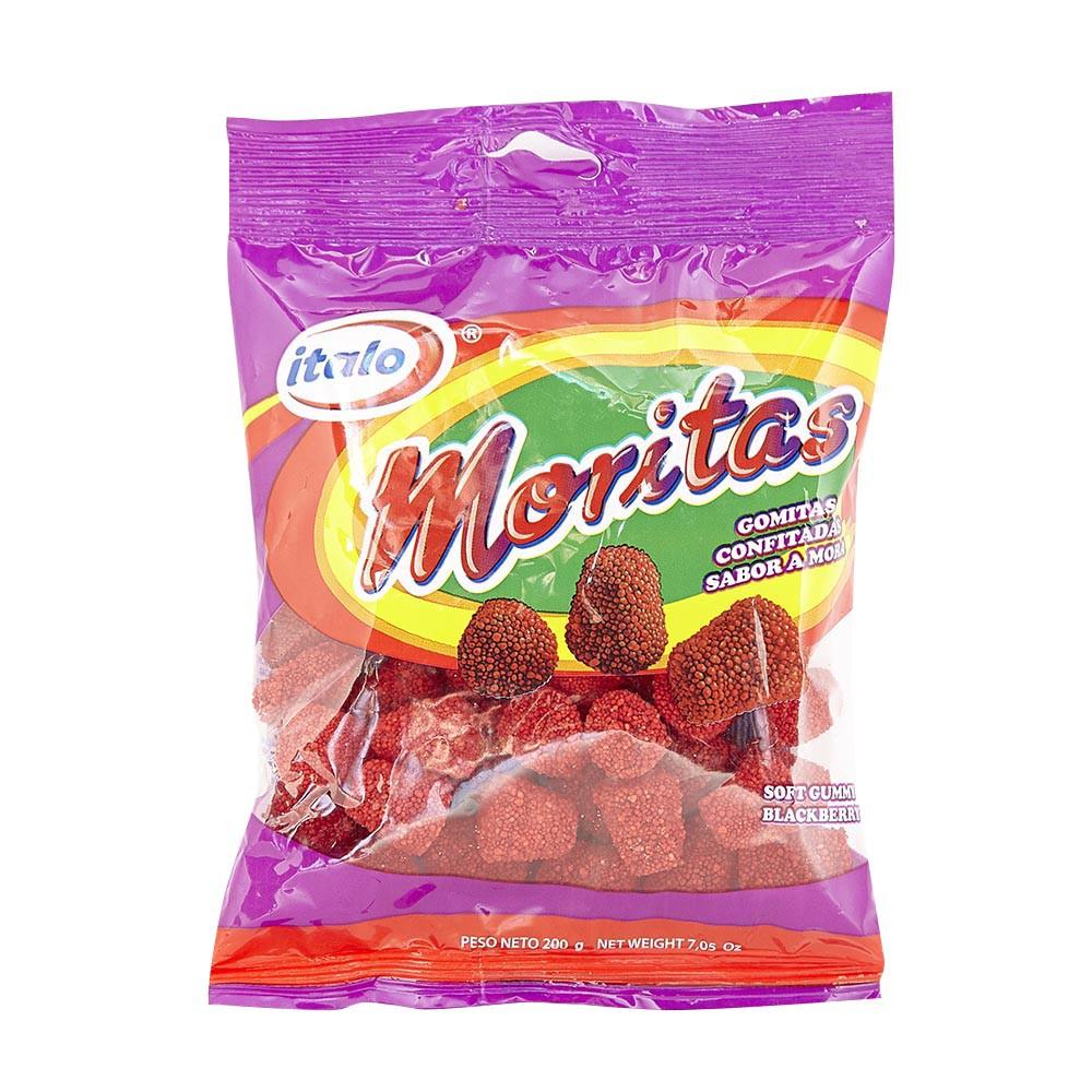 "product_branchMoritas"""