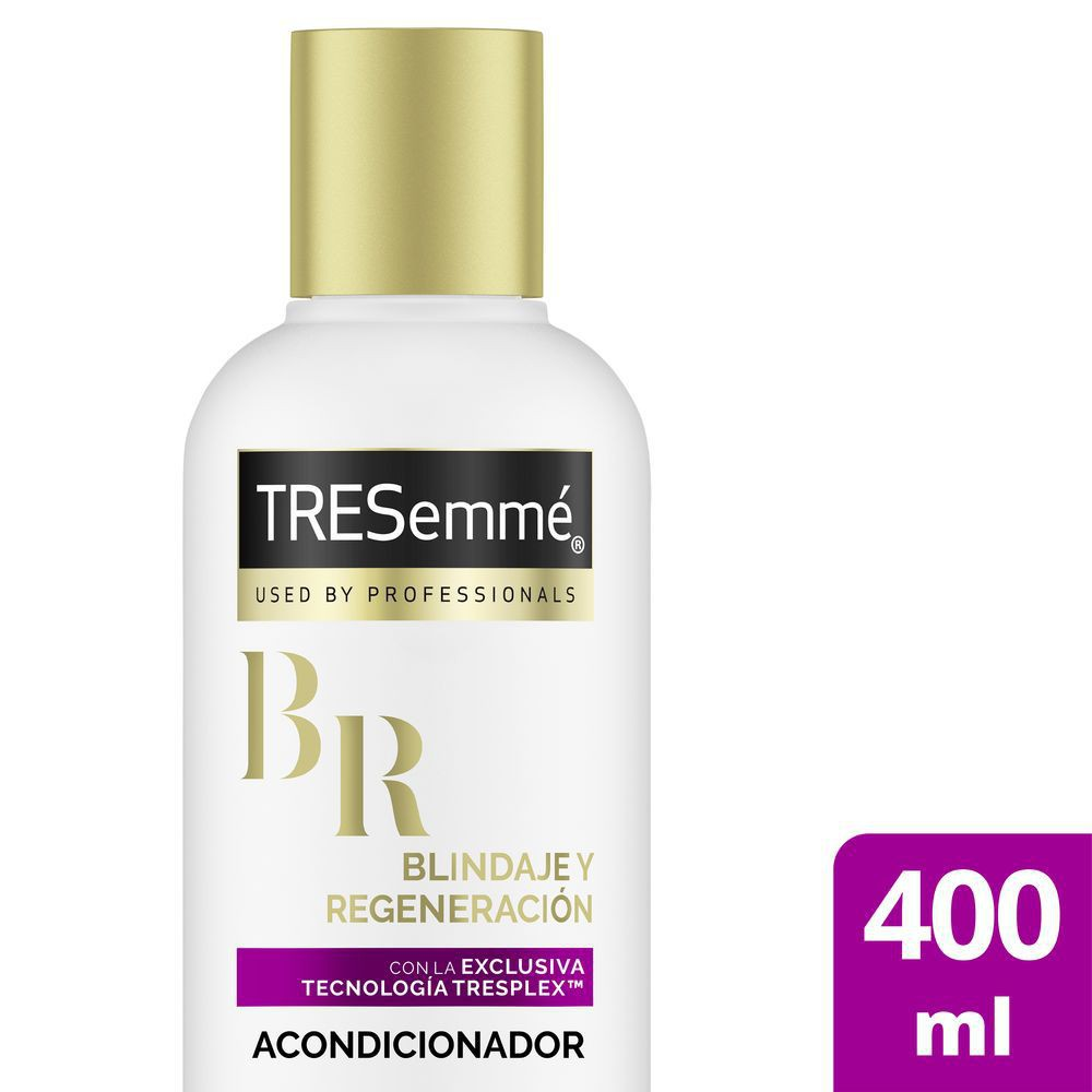 product_branchAcondicionador