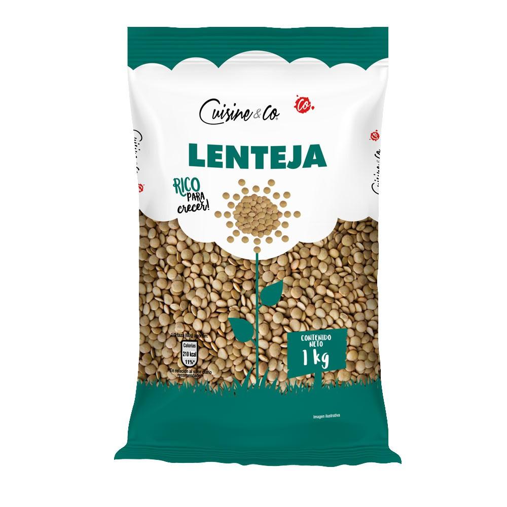 product_branchLenteja