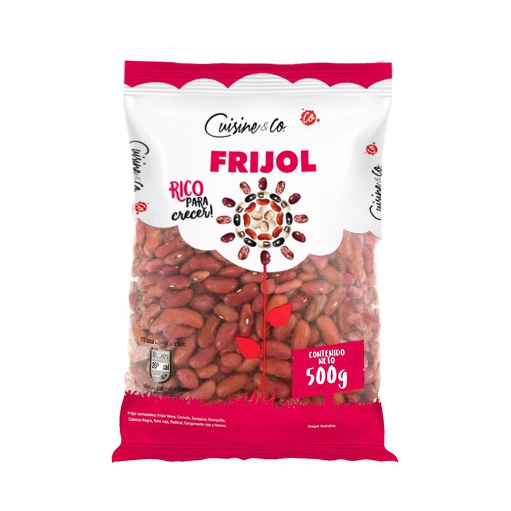 product_branchFrijol