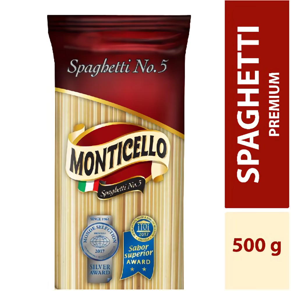 product_branchPasta