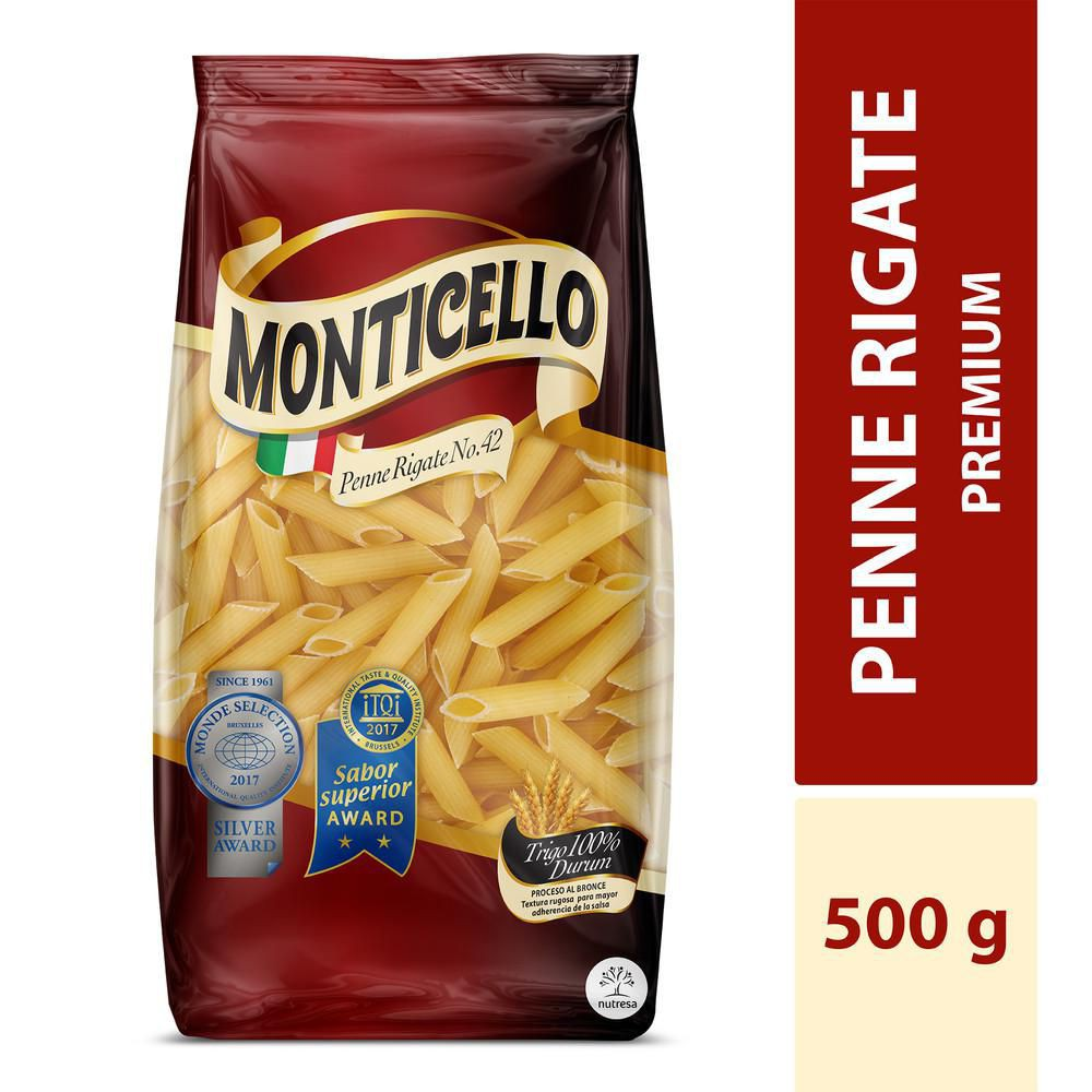 product_branchPastas