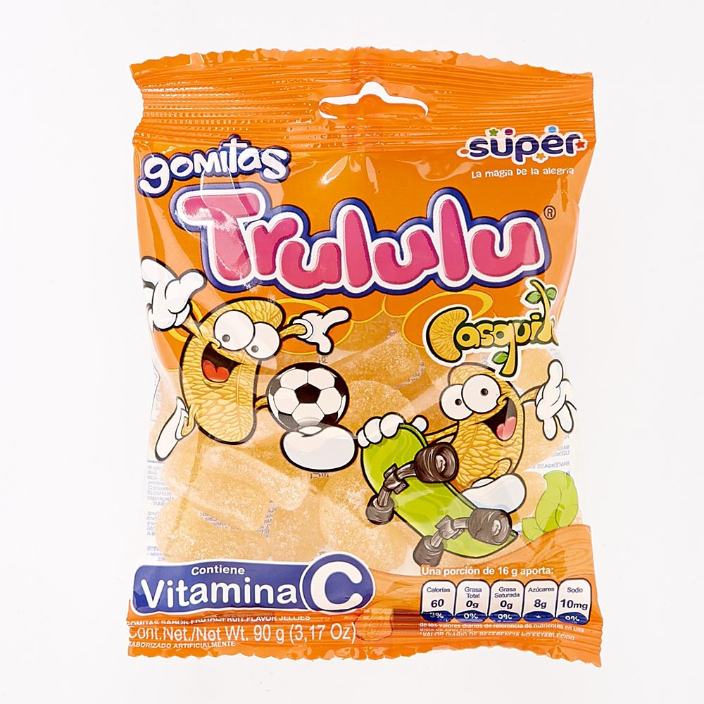 product_branchGomitas