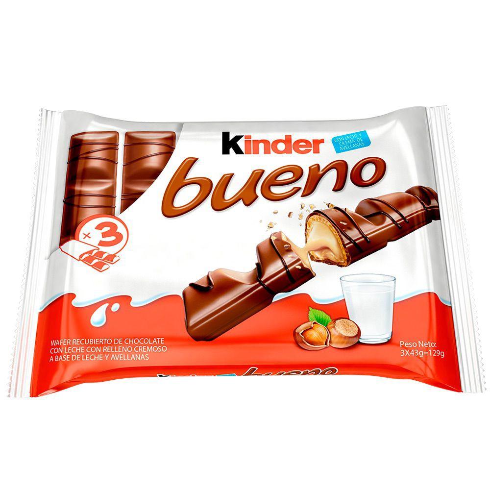 Wafer recubierto de chocolate