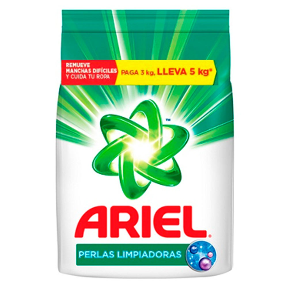 product_branchDetergente