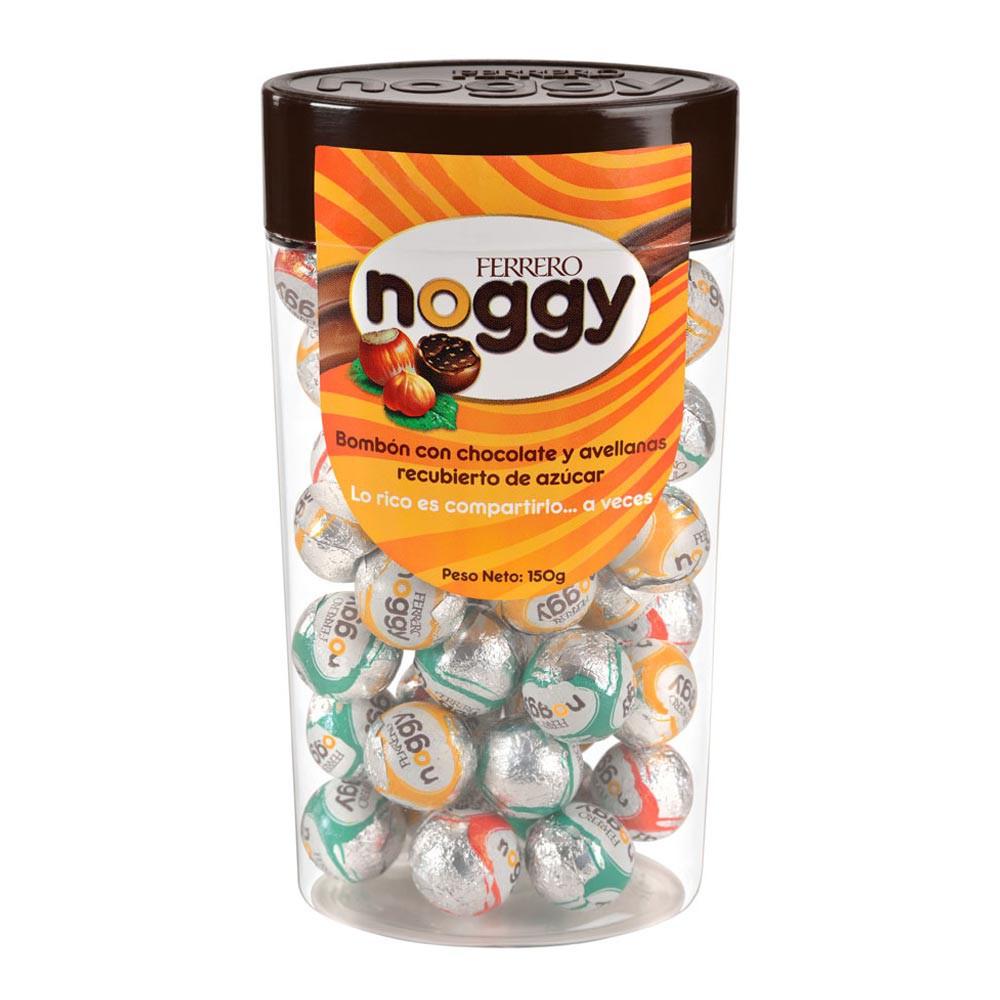 Bombón Noggy