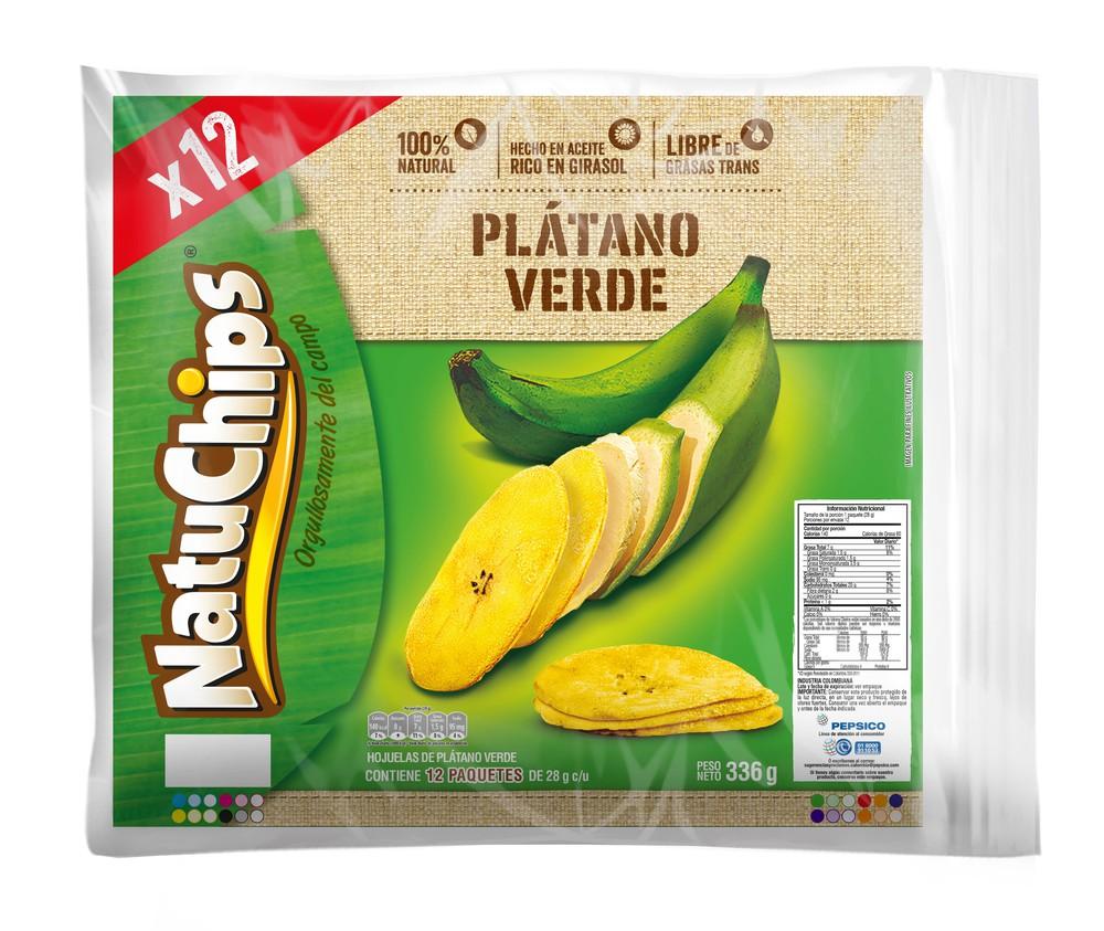 product_branchPlátano