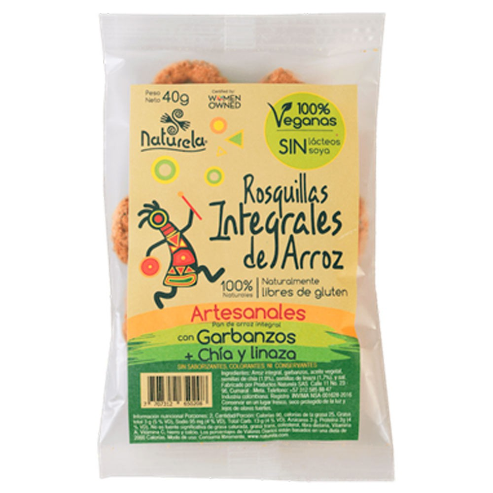 product_branchRosquillas