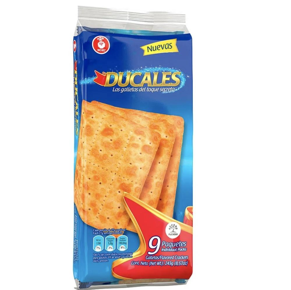 """product_branchGalletas"""""""