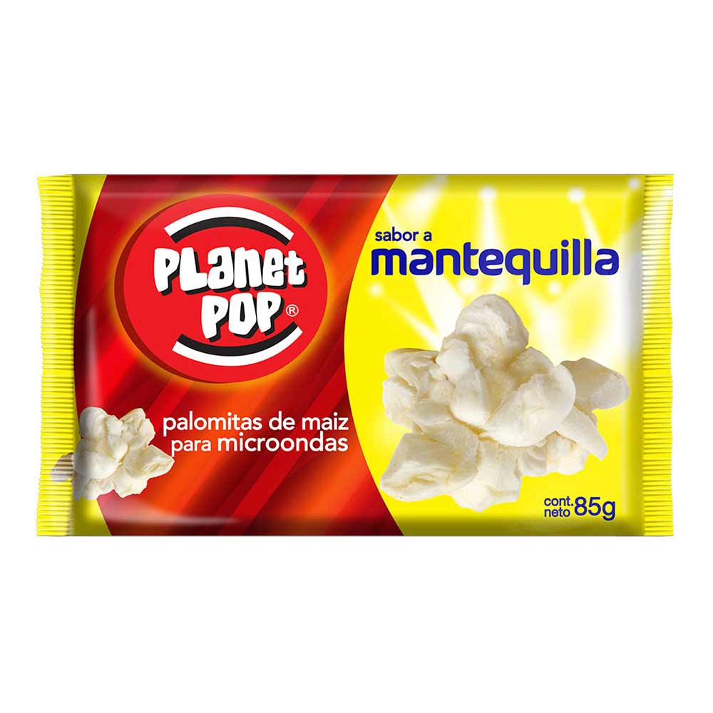 product_branchPalomitas
