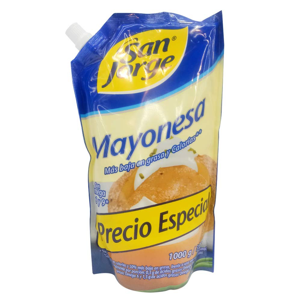 product_branchMayonesa