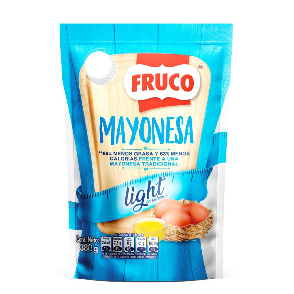 product_branchMayonesa