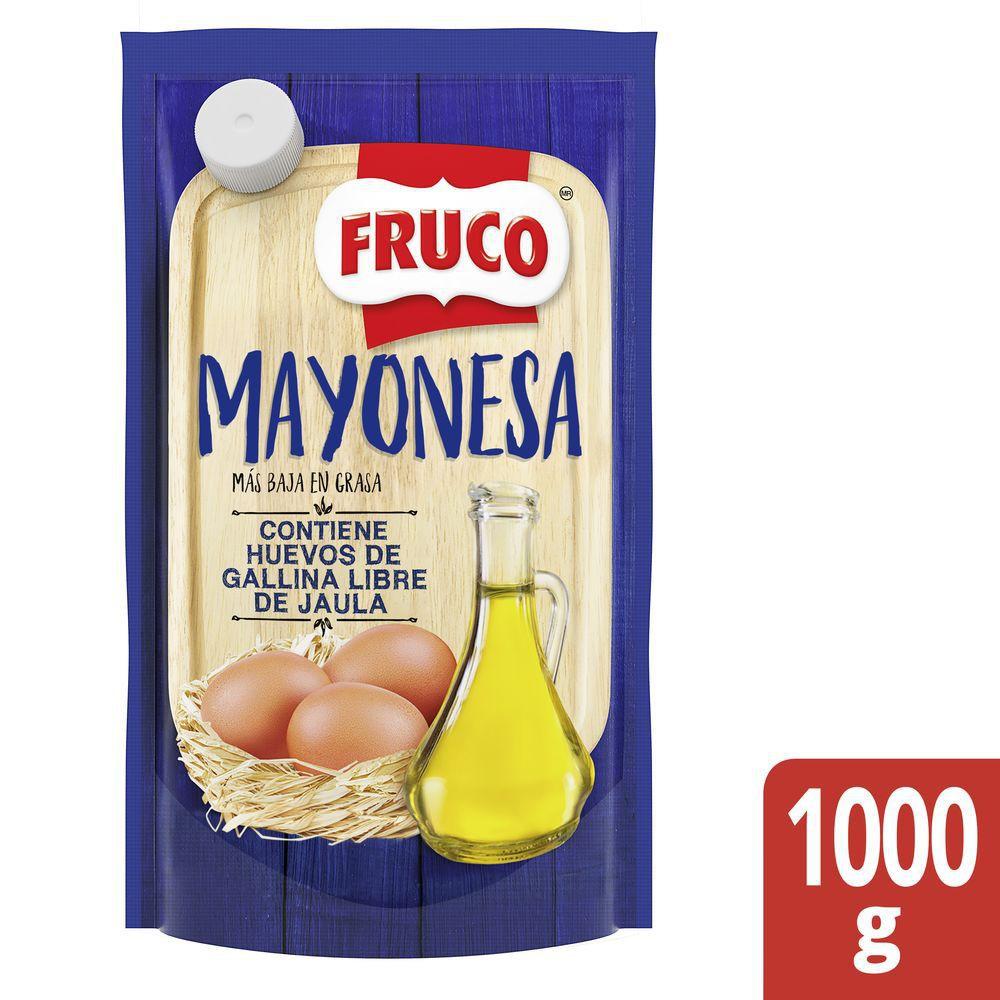 """product_branchMayonesa"""""""