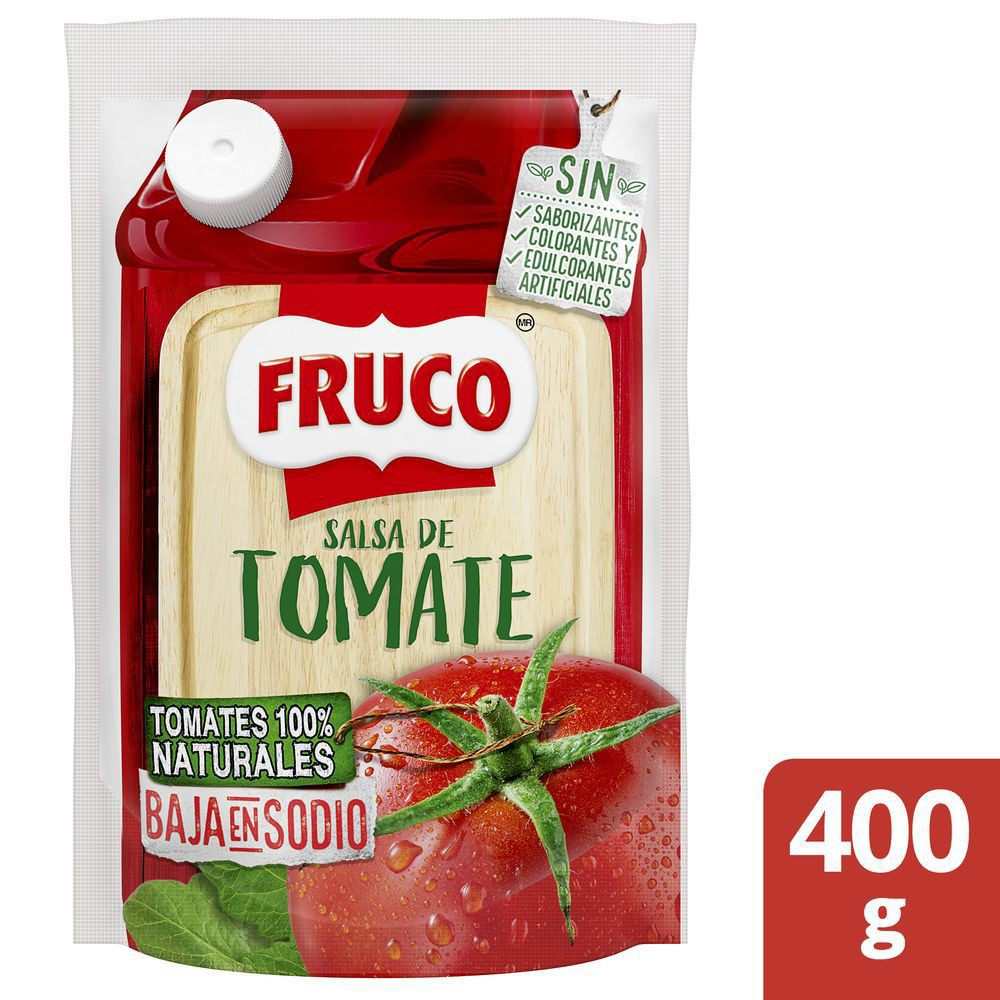 product_branchSalsa