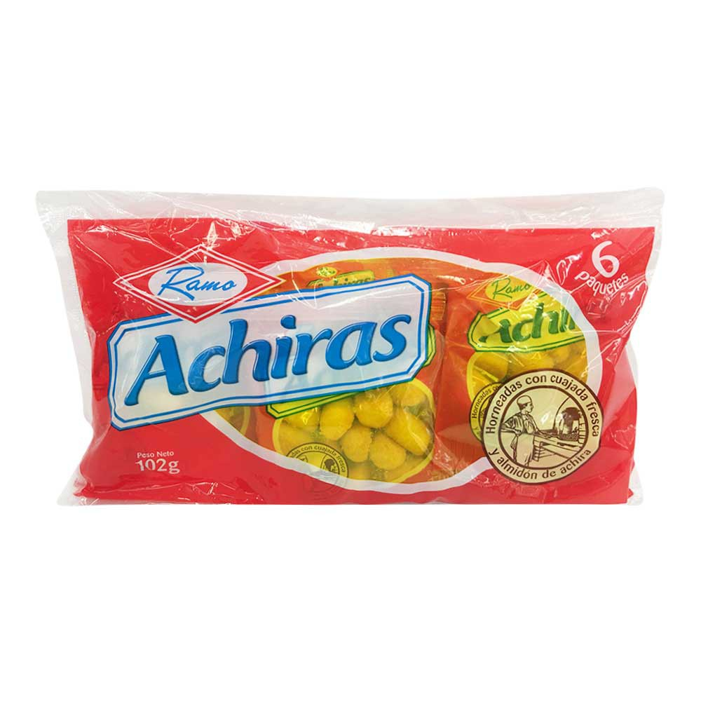 """product_branchAchira"""""""