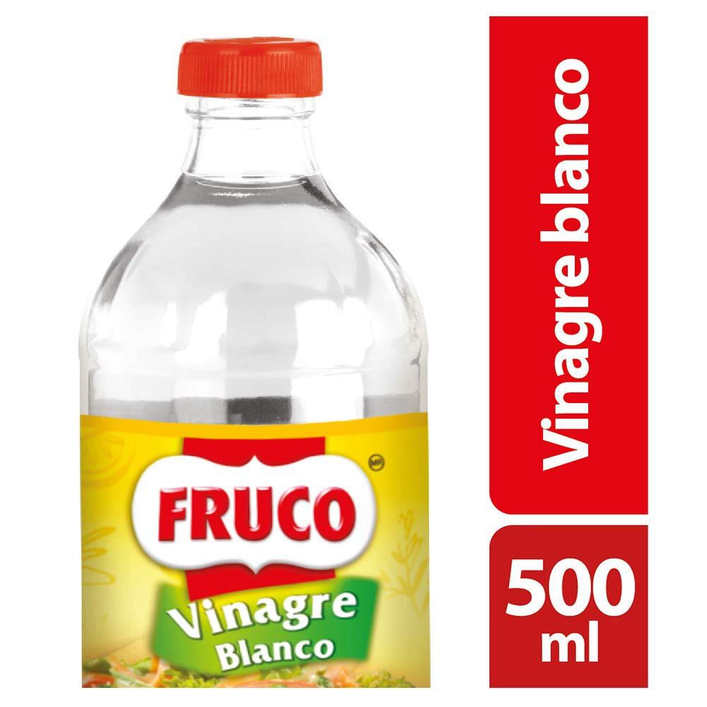 product_branchVinagre