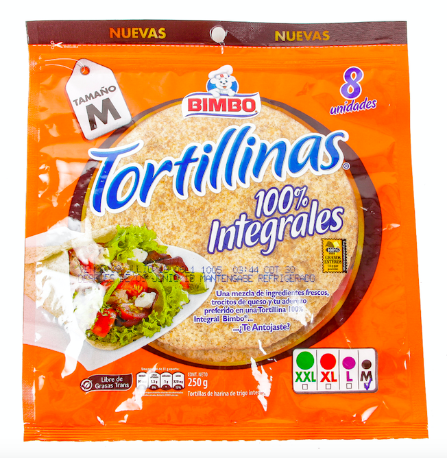product_branchTortillas