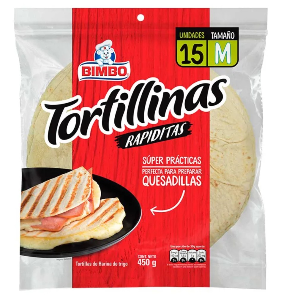 product_branchTortillinas