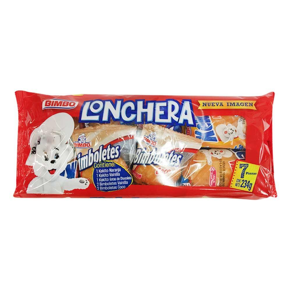 product_branchLonchera