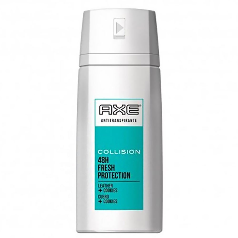 product_branchAntitranspirante