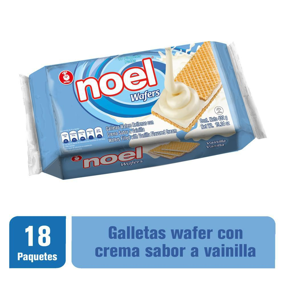 product_branchGalletas