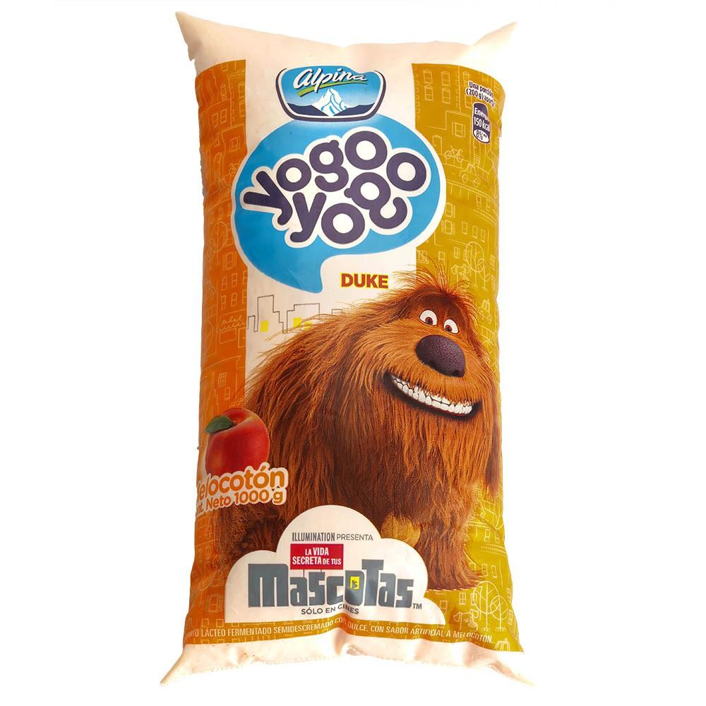 product_branchYogo-Yogo