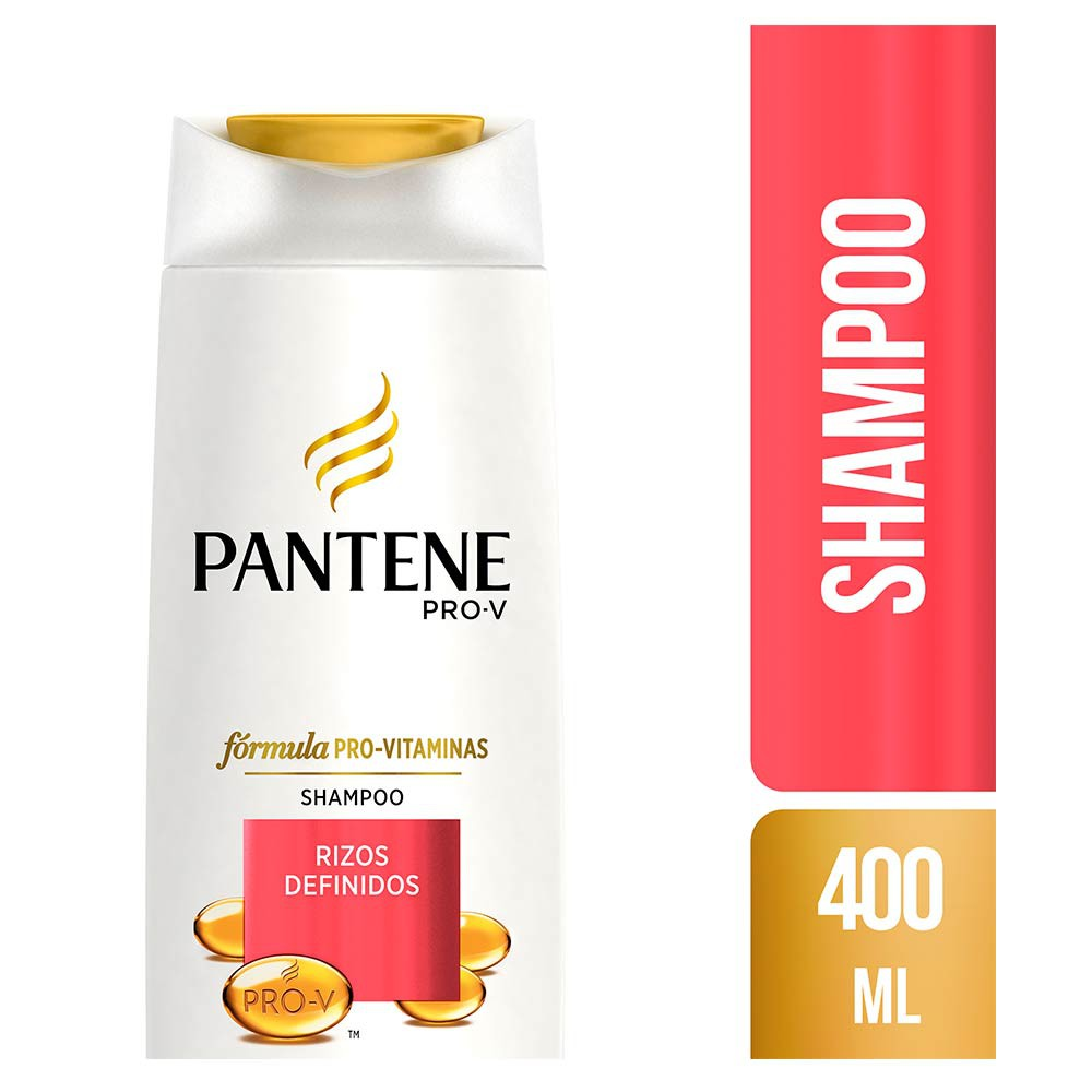 product_branchPantene