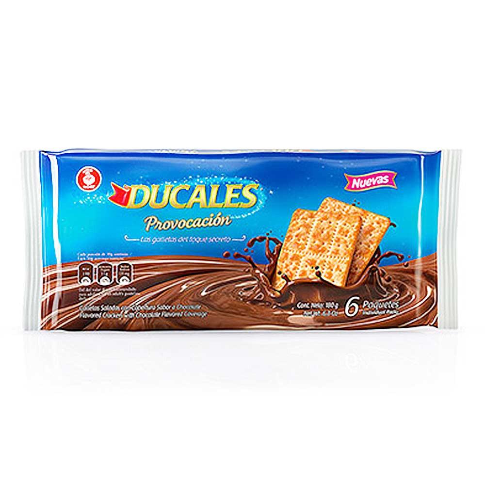 product_branchGalletas