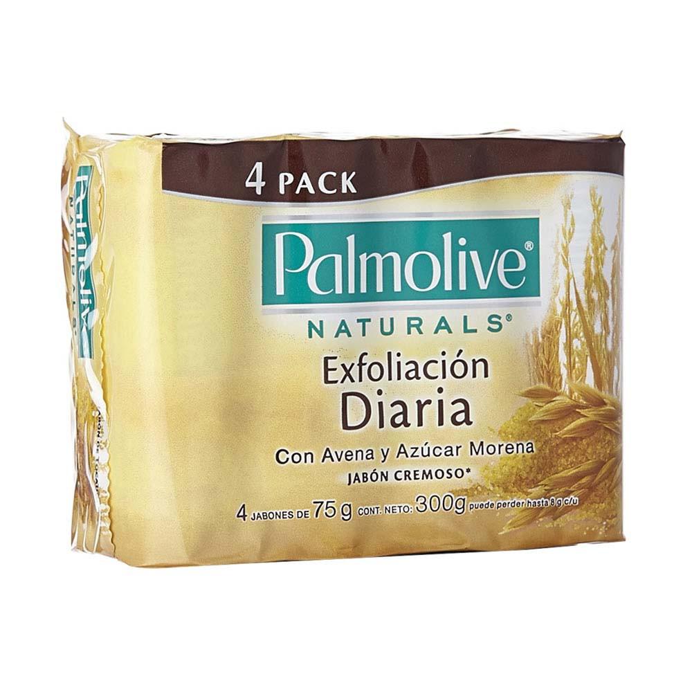 product_branchJabón