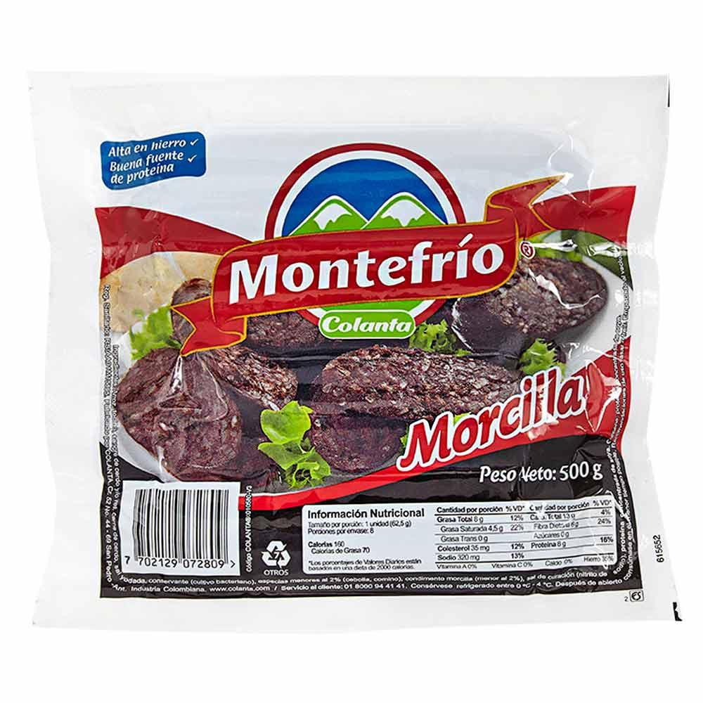 product_branchMorcilla