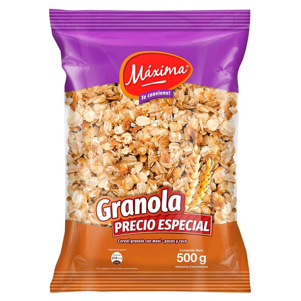 "product_branchGranola"""