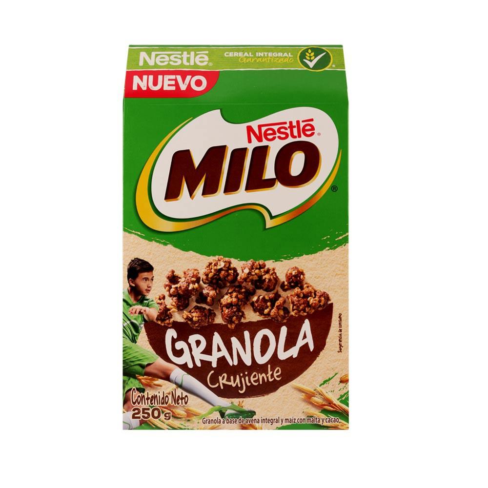 product_branchGranola