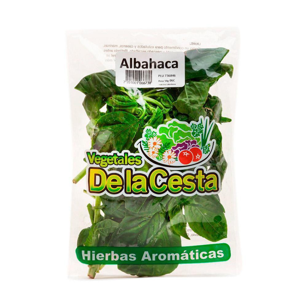 product_branchAlbahaca