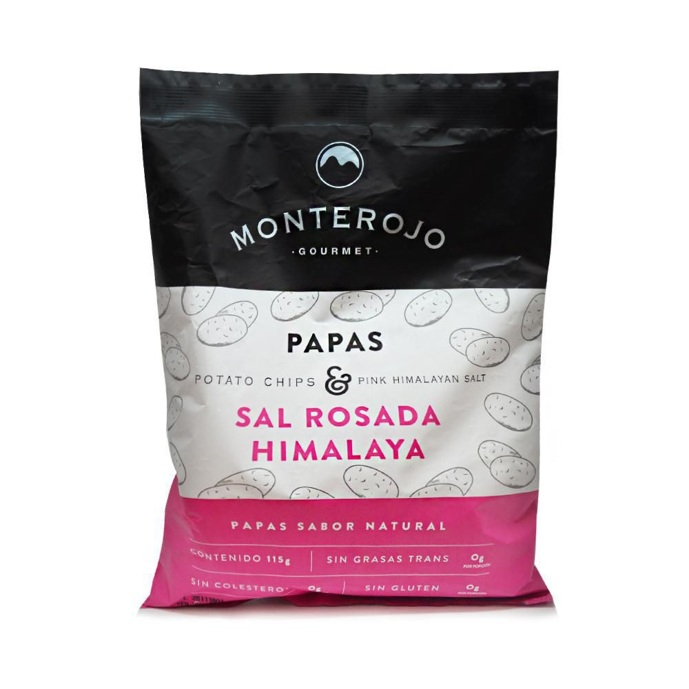 Papa Rosa