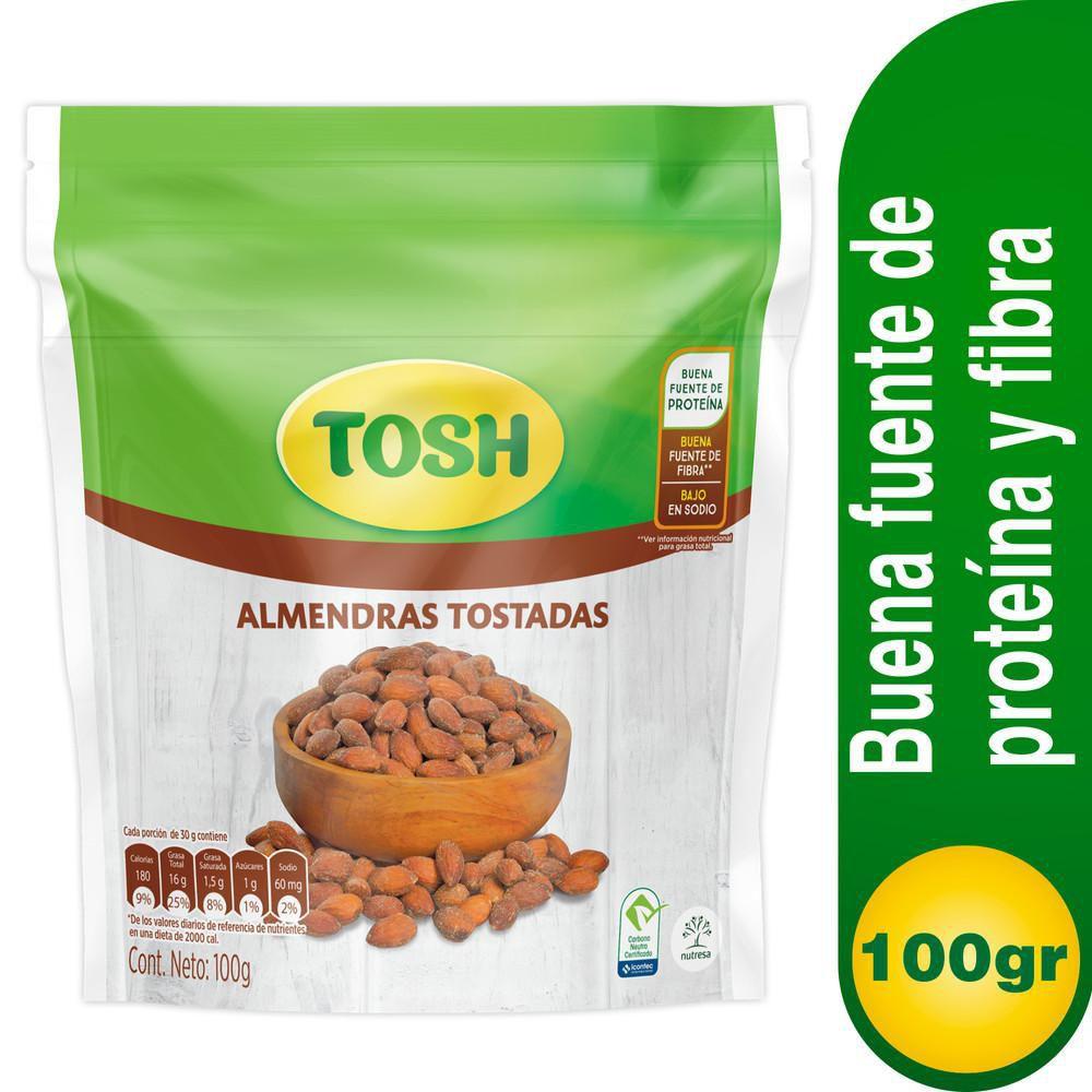 product_branchPasaboca