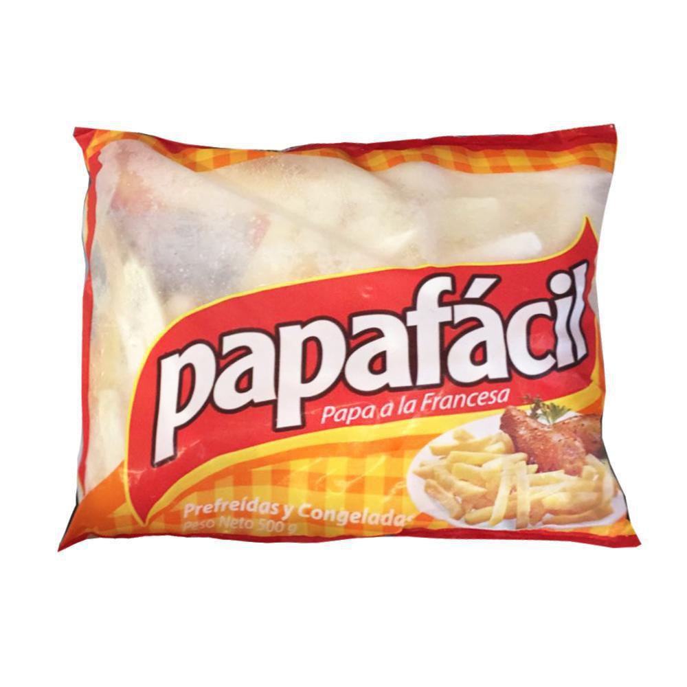 product_branchPapa