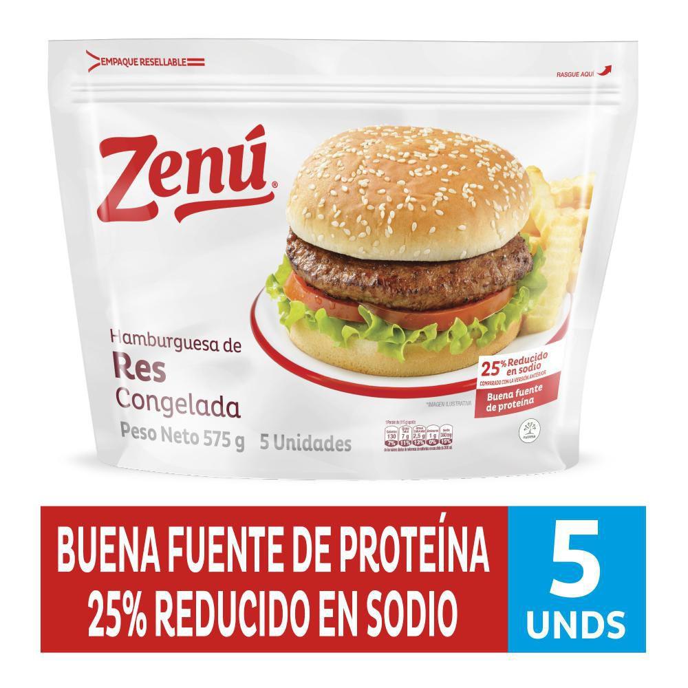 product_branchHamburguesa