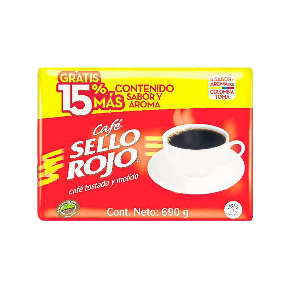 Of Cafe Sr Fuerte Extrac