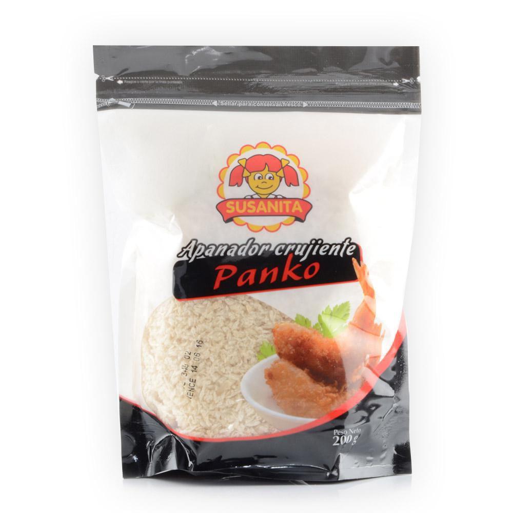 product_branchPanko