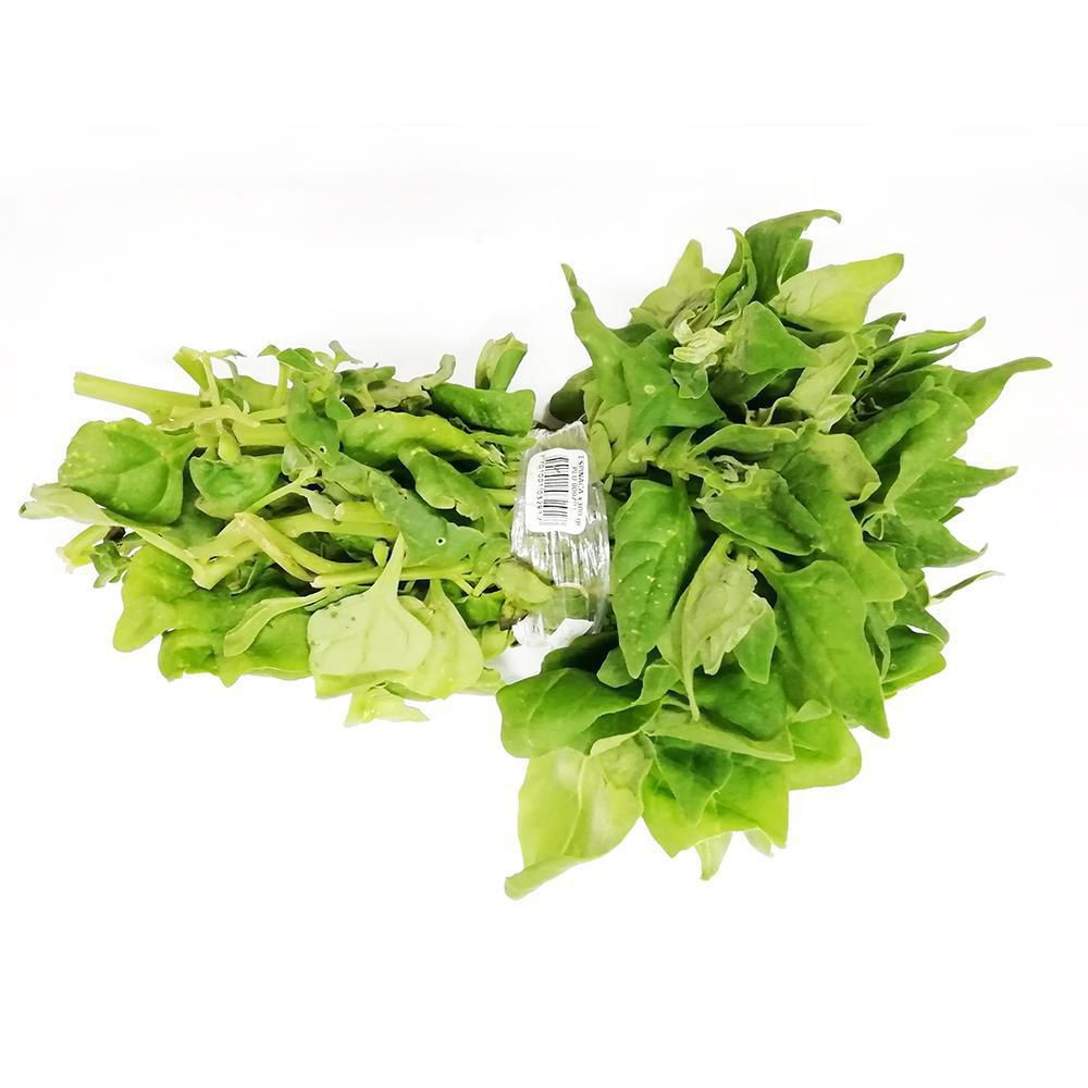 product_branchEspinaca