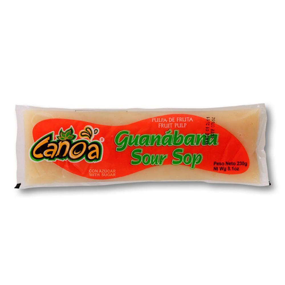 product_branchGuanabana