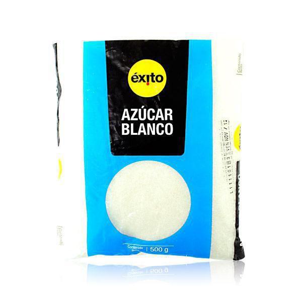 product_branchAzucar