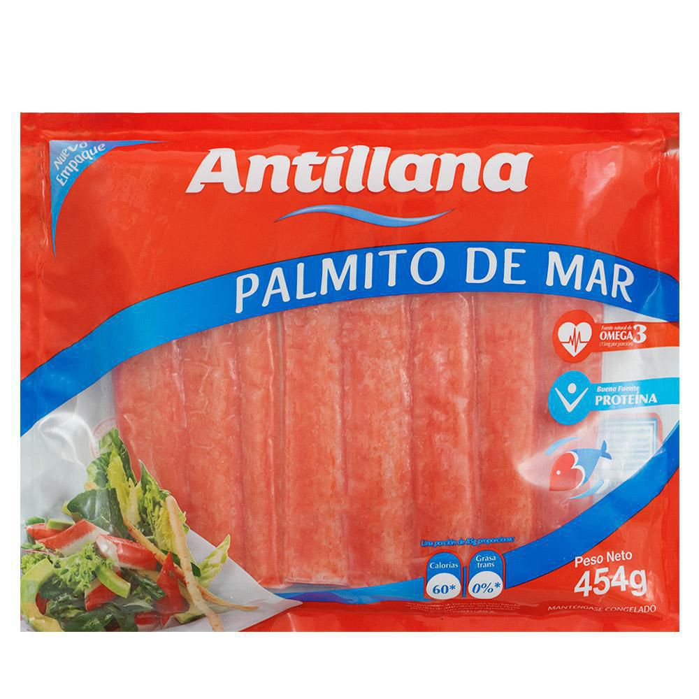 product_branchPalmito