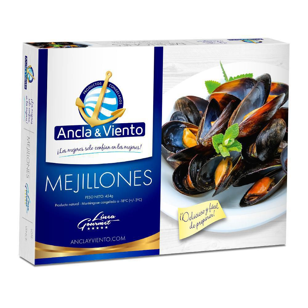 product_branchMEJILLONES