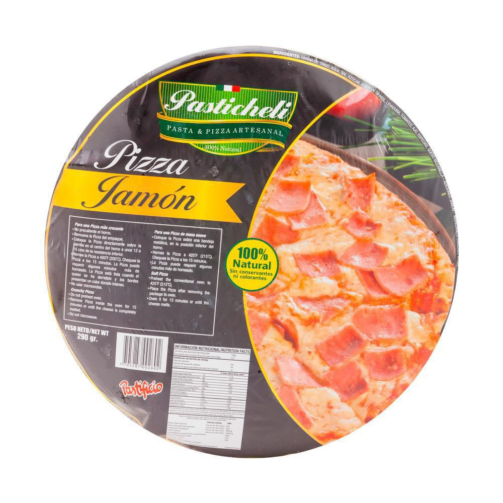 product_branchPizza