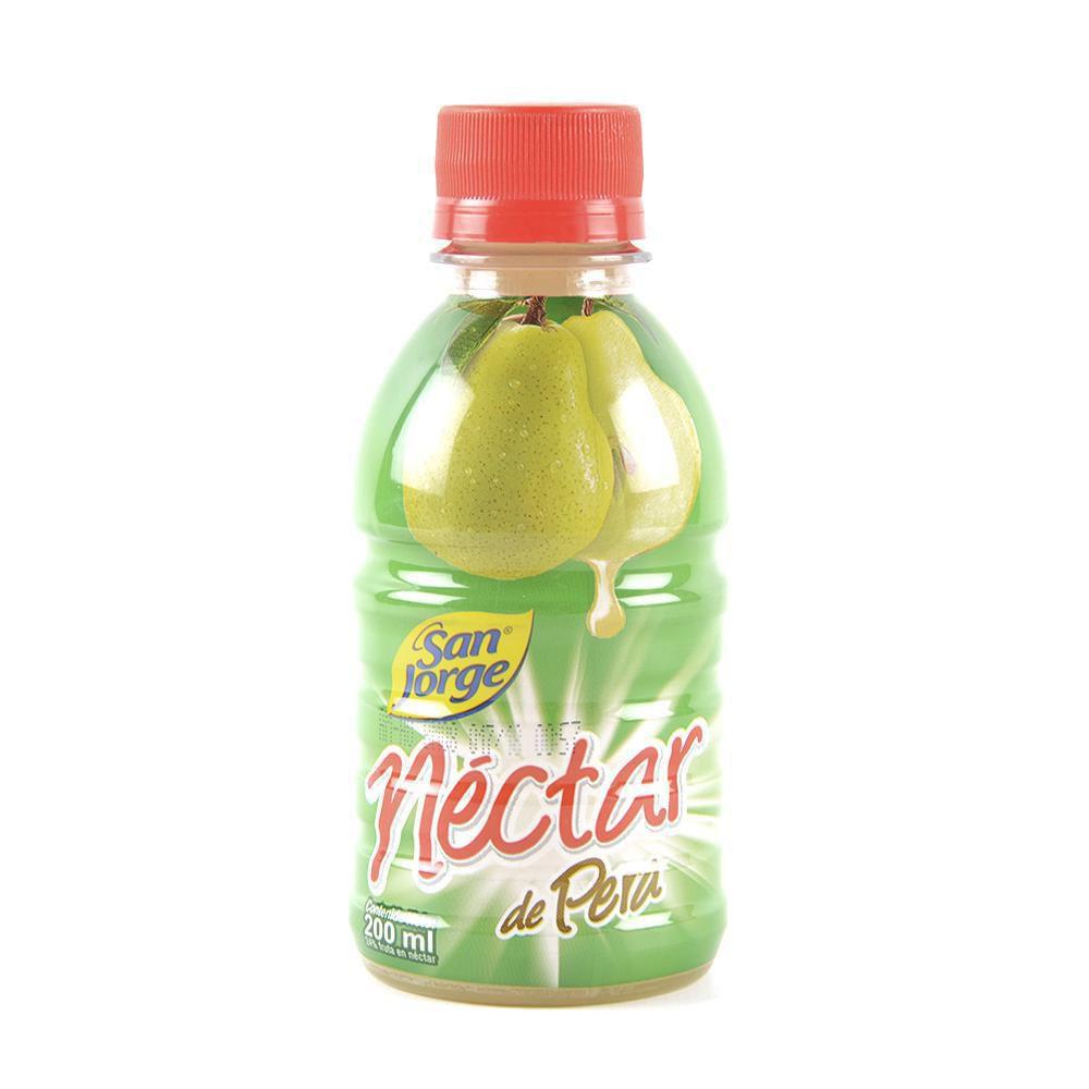 Nectar Pet Pera